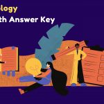 Microbiology MCQ With Answer Key